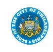 city-of-phila